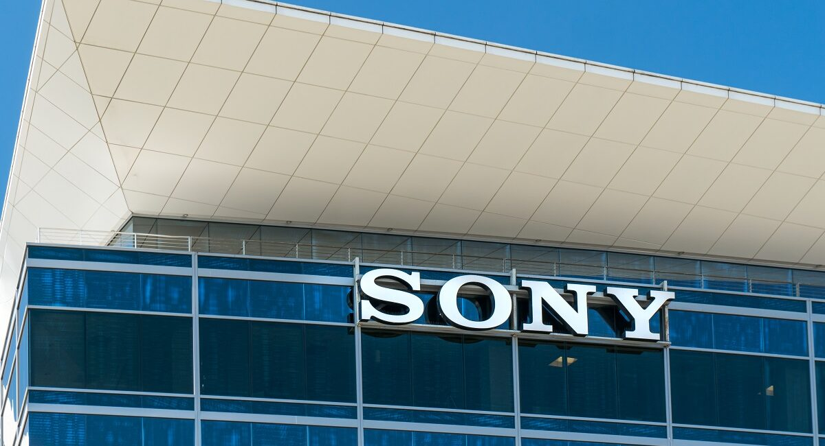 Sony Pulls Out of InfoComm 2021