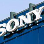 Sony InfoComm
