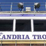 AtlasIED_HS Football Stadium Speakers