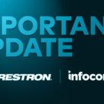 Creston Infocomm 2021