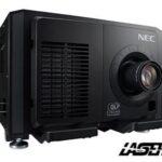 Sharp NEC NC1803ML