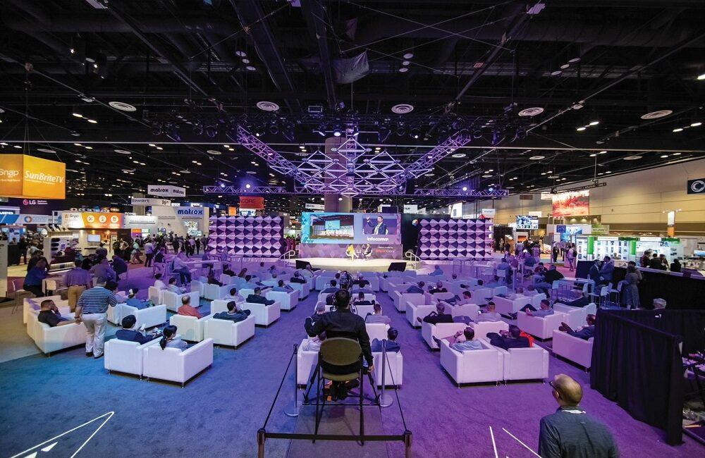 10 InfoComm 2021 Sessions You Should Check Out