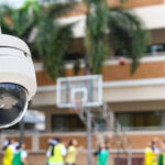 integrators school safety