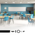 Nureva XT Classroom