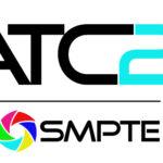 SMPTE 2021 ATC
