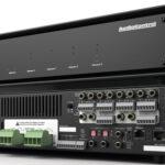 AudioControl CM Series 70-volt Dual-Mode amplifiers