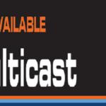 Just Add Power Multicast Logo