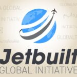 Jetbuilt Global Initiative