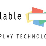 Scalable Display Technologies 8.0